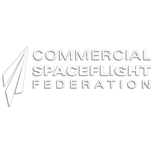 commercial-spaceflight-federation