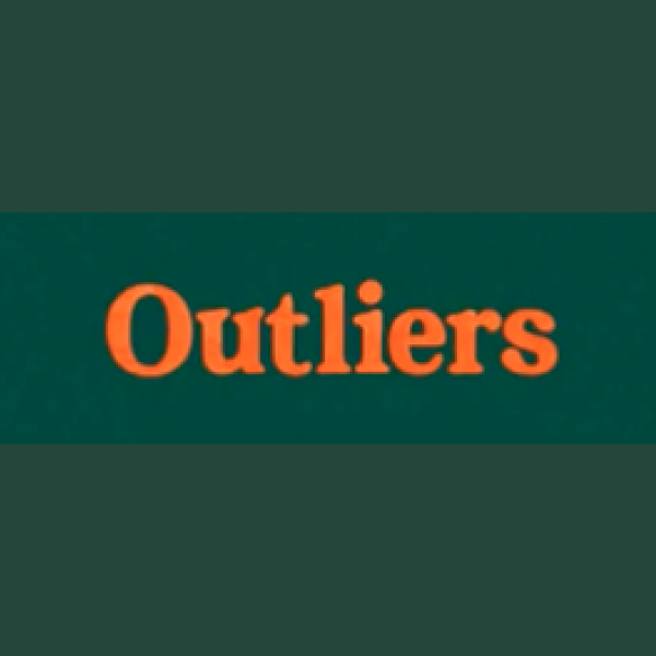 dylan-taylor-logos-outliers