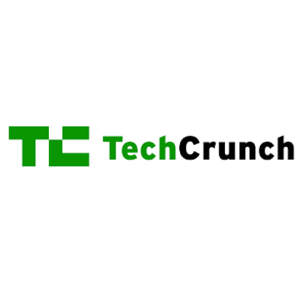 dylan-taylor-tech-crunch